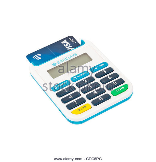 What Security Number Debit Card