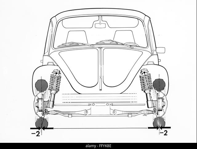 Vw Super Beetle Air Conditioning Wiring Diagram 1974 Jeep