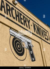 Gun Shop Florida Stock Photos & Gun Shop Florida Stock ...