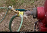Hydrant Stock Photos & Hydrant Stock Images - Alamy