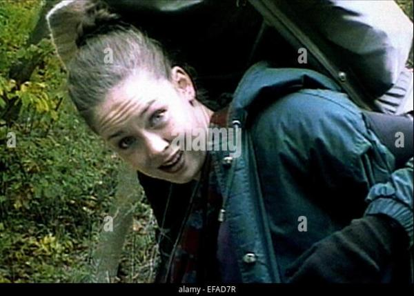 Blair Witch Project Stock Photos Blair Witch Project