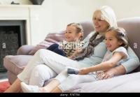Weekend Television Stock Photos & Weekend Television Stock ...