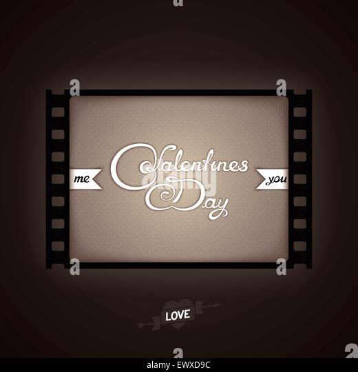 Valentines Day Movie Stock Photos Amp Valentines Day Movie