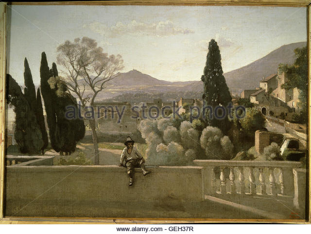 19th Century French Village Stock Photos Amp 19th Century
