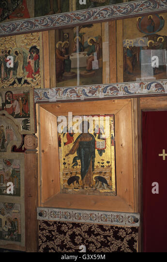 Cathedral St George Novgorod