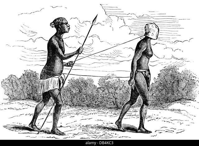 Black Slavery Stock Photos & Black Slavery Stock Images