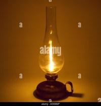 Paraffin Lamp Stock Photos & Paraffin Lamp Stock Images ...