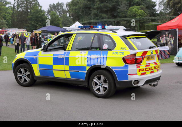 Event Security Newcastle Upon Tyne