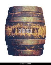 Whiskey Barrel Stock Photos & Whiskey Barrel Stock Images ...