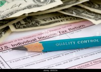 Tax Deductions Stock Photos & Tax Deductions Stock Images ...