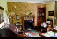 1930s Room Stock Photos & 1930s Room Stock Images - Alamy