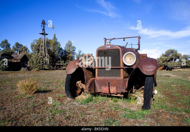 Car city motors st joseph automobilcars for Huston motors used cars
