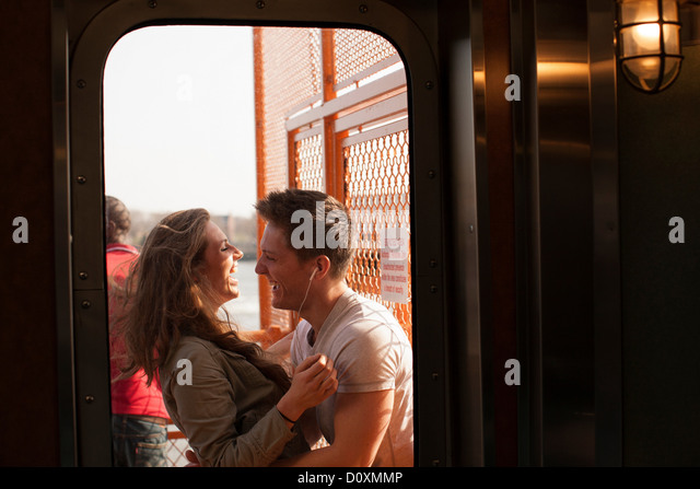 Love Stock Photos Amp Images Love Stock Photography Page 4 Alamy