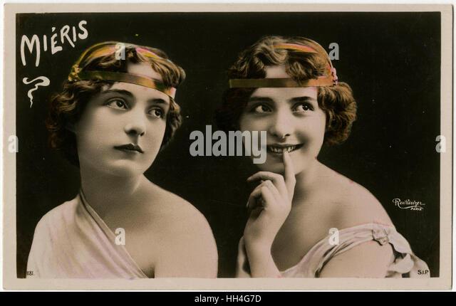 Belle Epoque Stock Photos Amp Belle Epoque Stock Images Alamy