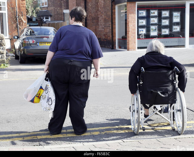 electric lift chair aldi ikea stackable chairs fat wheelchair stock photos & images - alamy