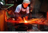 Blacksmith Apron Stock Photos & Blacksmith Apron Stock ...