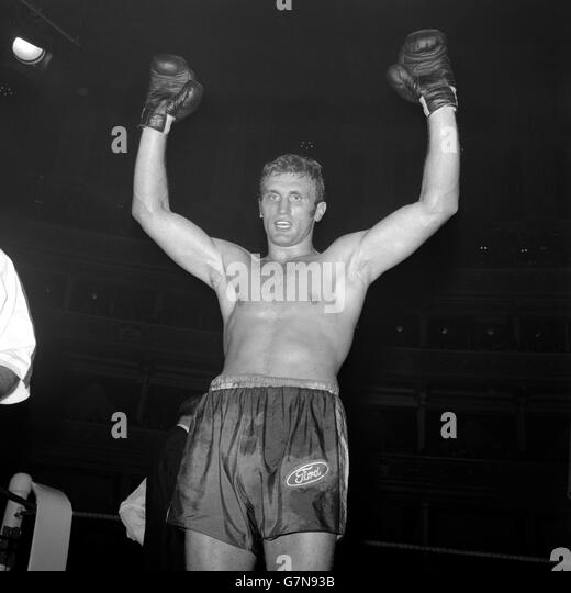 Eduardo Black and White Stock Photos  Images  Alamy