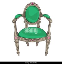 Hand Shaped Chair Stock Photos & Hand Shaped Chair Stock ...