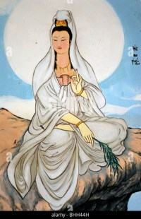 Tibetan Buddha Painting Stock Photos & Tibetan Buddha ...