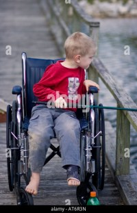 Wheelchair Fishing Stock Photos & Wheelchair Fishing Stock ...