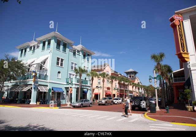 Restaurants Galena Main Street