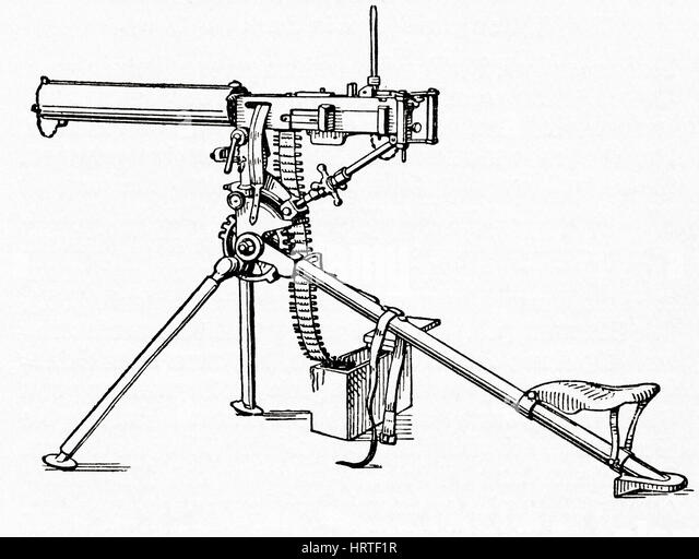 Surveyor Coloring Pages