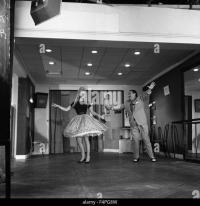 Badewanne Jazz Club Berlin Jazz Club 1950s