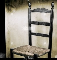 Spanish Chair Stock Photos & Spanish Chair Stock Images ...