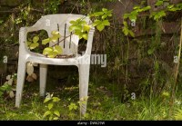 Abandoned Chair Stock Photos & Abandoned Chair Stock ...