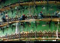 Blast Furnace China Stock Photos & Blast Furnace China ...