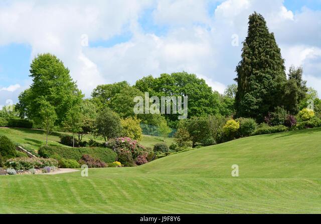 Tunbridge Wells Leeds