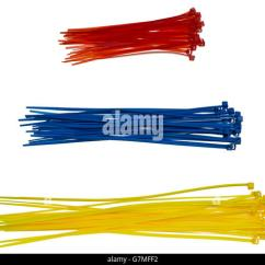 4 Man Zip Wire Wales Wiring Diagram For 7 Pin Trailer Cable Harness Stock Photos & Images - Alamy