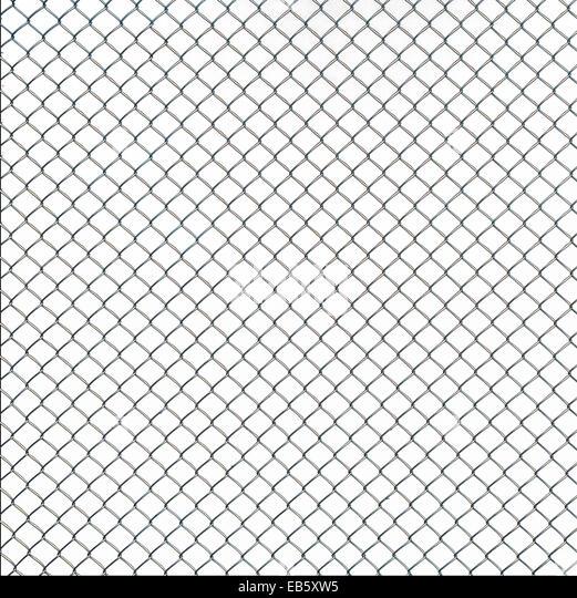 Pixel Close Up Stock Photos & Pixel Close Up Stock Images