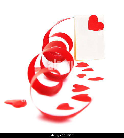 Saint Valentines Day Stock Photos Amp Saint Valentines Day