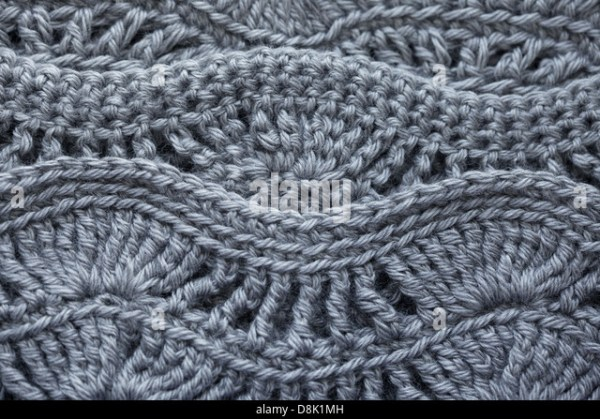 Crocheted Stock Photos Crocheted Stock Images Alamy