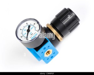 Gage Controls Stock Photos & Gage Controls Stock Images  Alamy