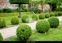 Topiary Stock Photos & Topiary Stock Images - Alamy
