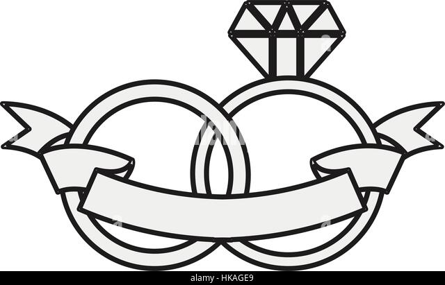 Ceremonial Jewellery Stock Photos & Ceremonial Jewellery