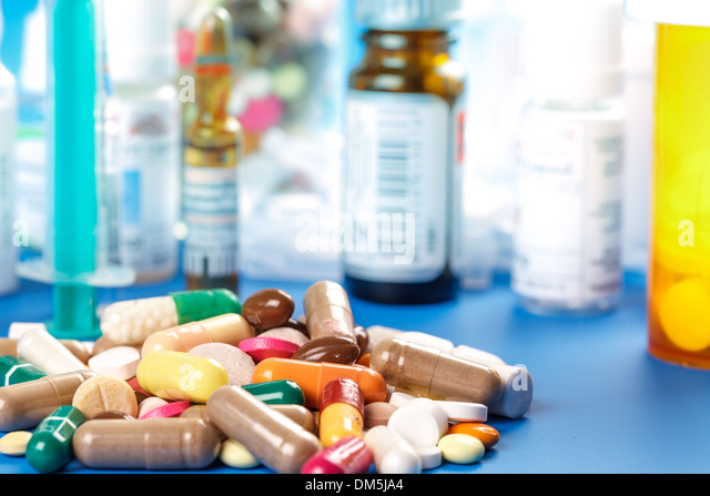 Cold And Pills Mucinex Flu