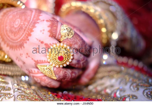 Tamil Couple Stock Photos  Tamil Couple Stock Images  Alamy