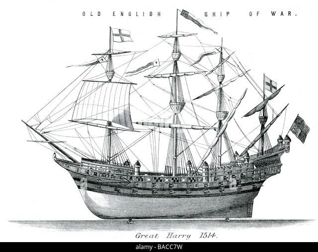 Queen Mary Ship War Stock Photos & Queen Mary Ship War