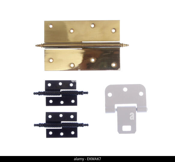 Hinges Stock Photos Amp Hinges Stock Images Alamy