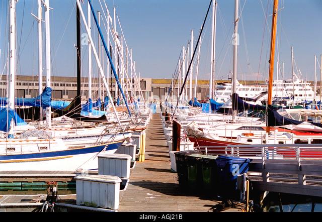 Fish Restaurants San Francisco Fishermans Wharf