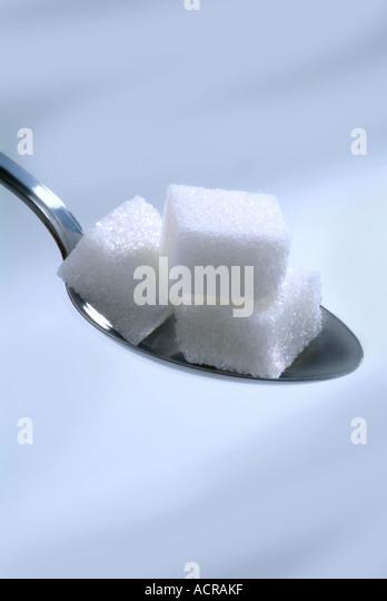 Kalorien Stockfotos  Kalorien Bilder  Alamy