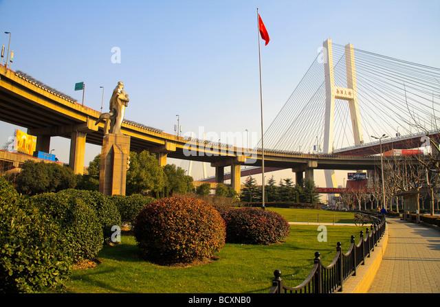 Bridge China East Stockfotos  Bridge China East Bilder  Seite 3  Alamy