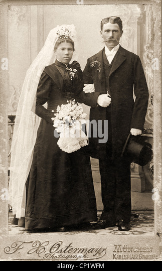 19th Century Frock Coat Stockfotos  19th Century Frock Coat Bilder  Seite 2  Alamy
