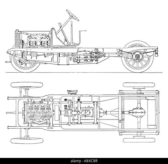 lotus schema moteur monophase entrainement