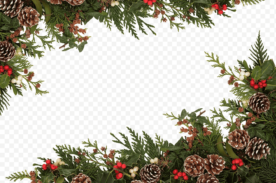 Christmas Decoration Christmas Decoration Christmas Decorations Christmas Greenery Christmas Decoration Png Nextpng