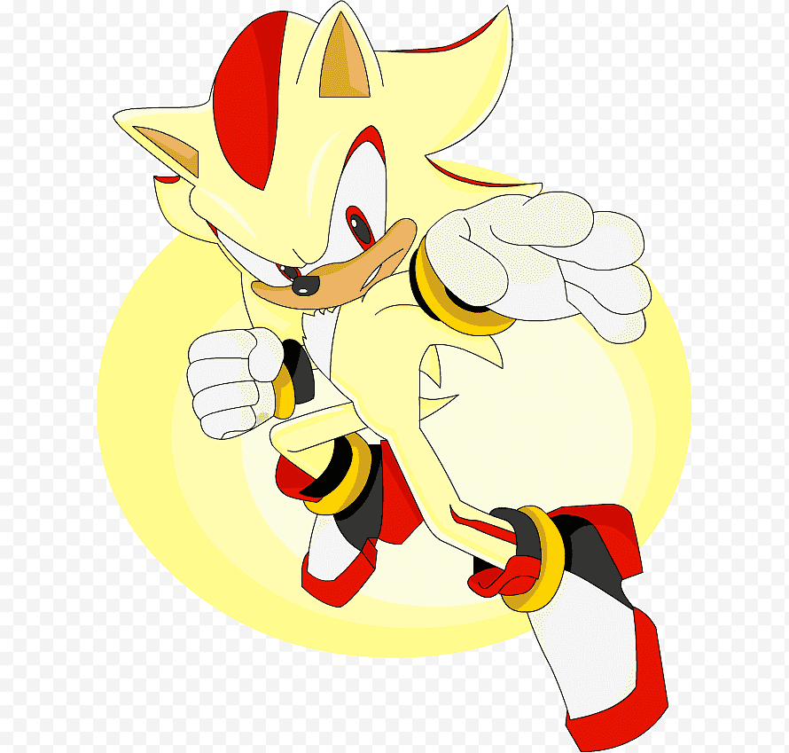 Shadow The Hedgehog Sonic The Hedgehog Knuckles The Echidna Super Shadow Others Food Sonic The Hedgehog Vertebrate Fictional Character Cartoon Png Nextpng