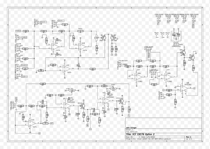 synthesizer wiring diagram 1989 buick electra wiring